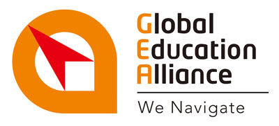 Sponsor-Global Education Alliance