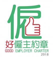 Good Employer Charter