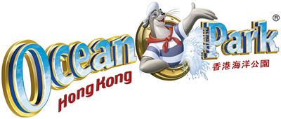 Sponsor: Ocean Park